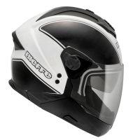 capacete-x-5-evolux-branco-com-preto-5c85fd146812f.jpg