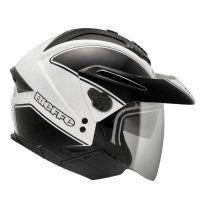 capacete-x-5-evolux-branco-com-preto-5c85fd16e8d97.jpg