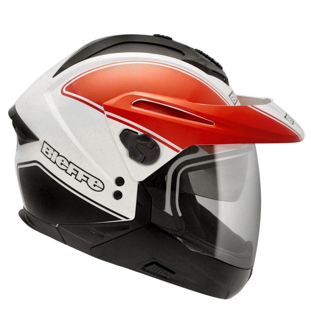 capacete-x-5-evolux-branco-com-vermelho-5c85fd1894602.jpg