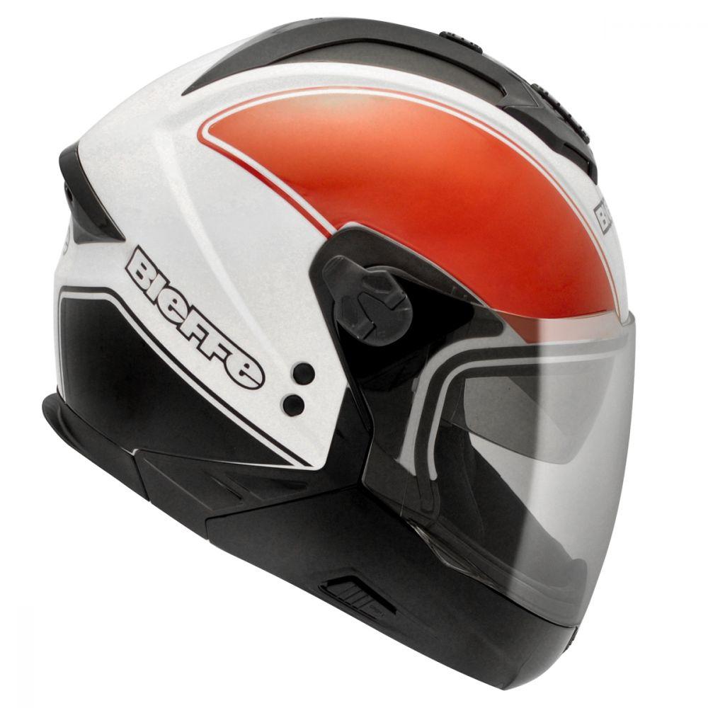 capacete-x-5-evolux-branco-com-vermelho-5c85fd1b603c6.jpg
