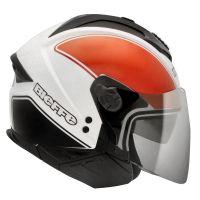 capacete-x-5-evolux-branco-com-vermelho-5c85fd19f274e.jpg