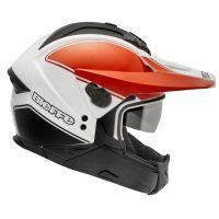 capacete-x-5-evolux-branco-com-vermelho-5c85fd1cc12a4.jpg