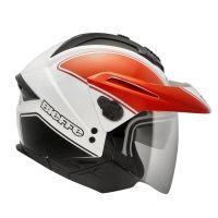 capacete-x-5-evolux-branco-com-vermelho-5c85fd1e2d656.jpg