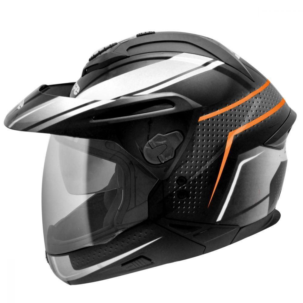 capacete-x-5-steel-preto-com-branco-5c85fd3552933.jpg