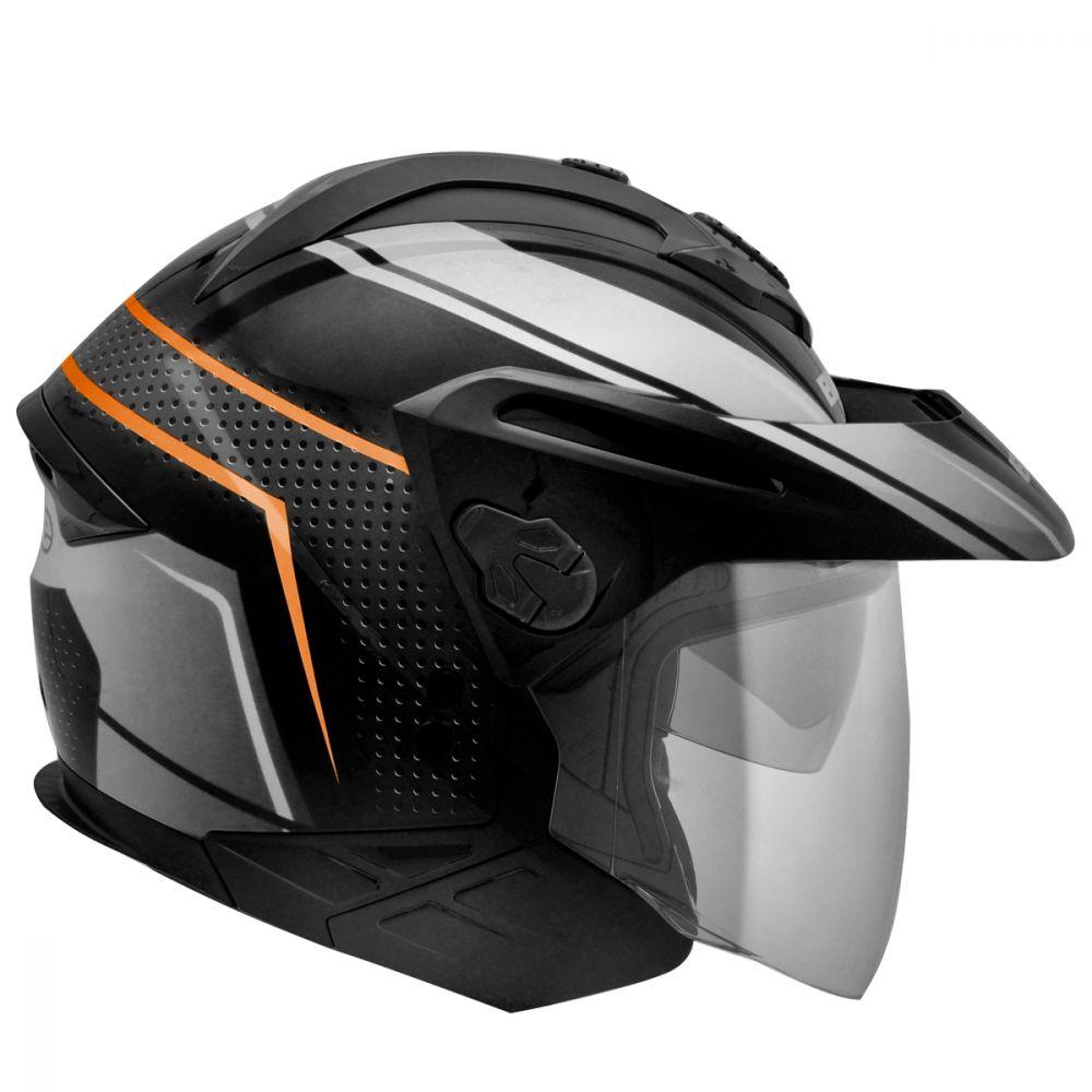 capacete-x-5-steel-preto-com-branco-5c85fd3695790.jpg