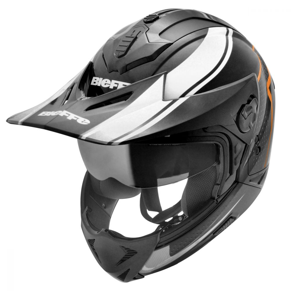 capacete-x-5-steel-preto-com-branco-5c85fd37f0671.jpg
