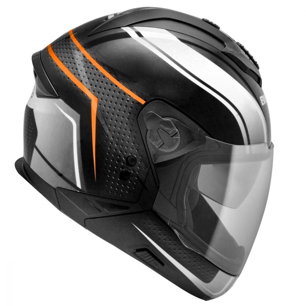 capacete-x-5-steel-preto-com-branco-5c85fd396629d.jpg
