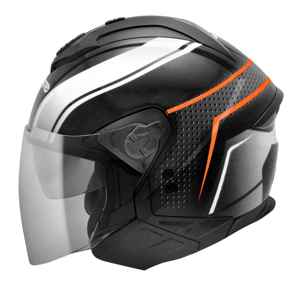 capacete-x-5-steel-preto-com-branco-5c85fd3b116d7.jpg