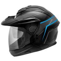 capacete-x-5-steel-preto-com-grafite-5c85fd3c8cb9b.jpg