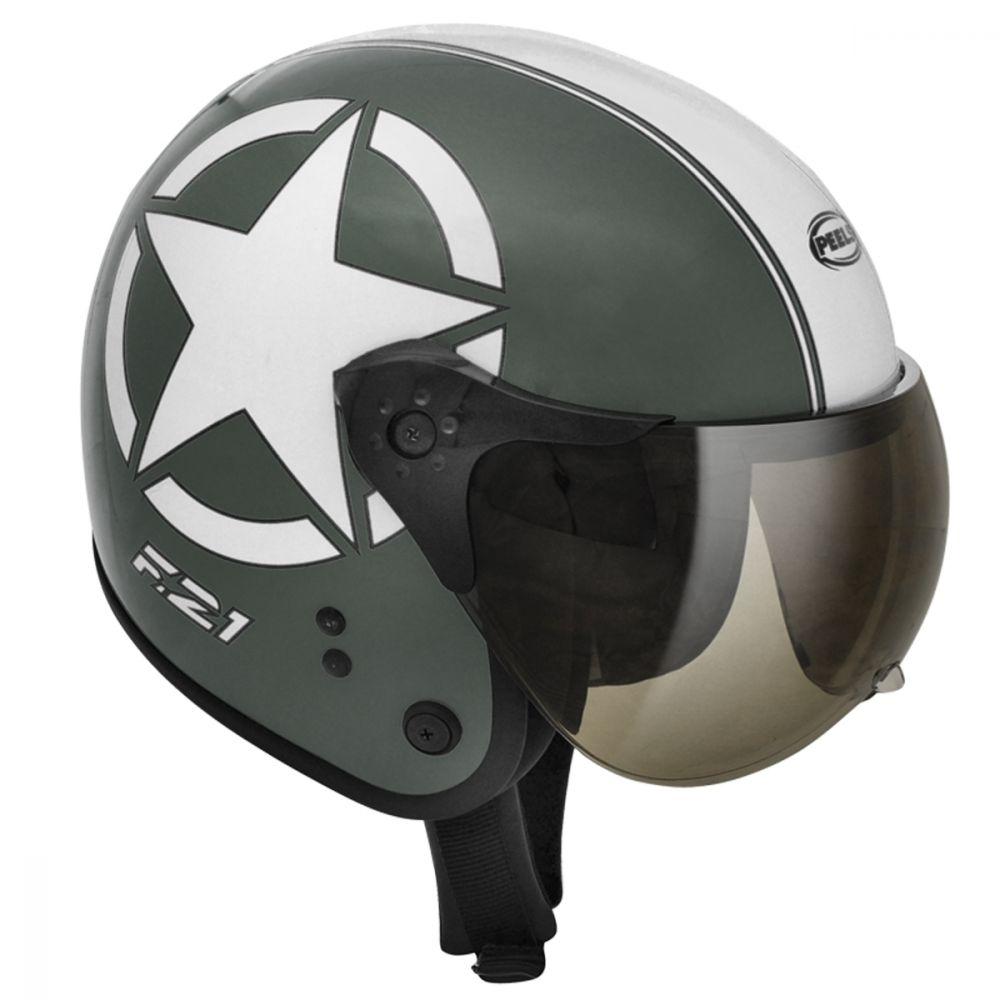 capacete-f-21-us-army-verde-militar-com-branco-5c85fe07e090c.jpg