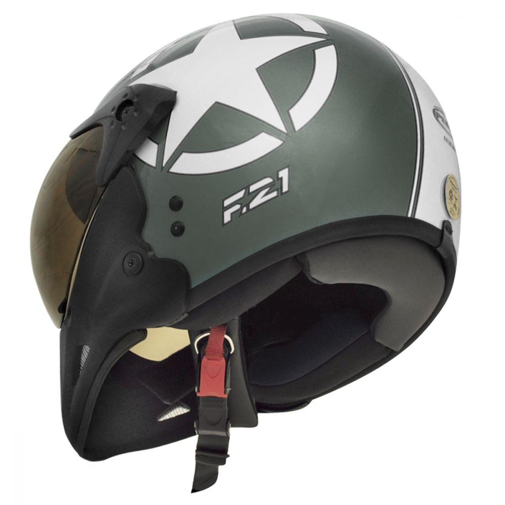 capacete-f-21-us-army-verde-militar-com-branco-5c85fe0baae29.jpg