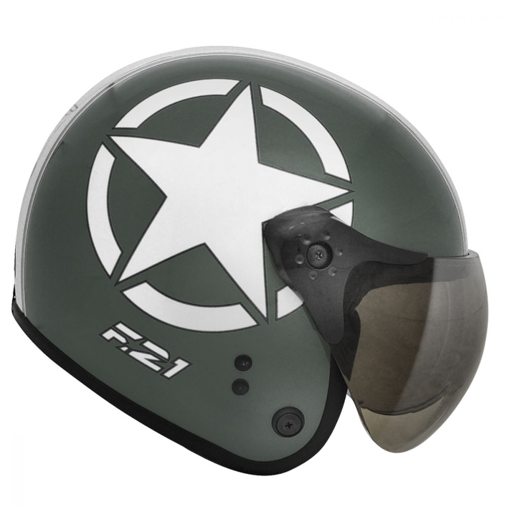 capacete-f-21-us-army-verde-militar-com-branco-5c85fe0e37d7f.jpg