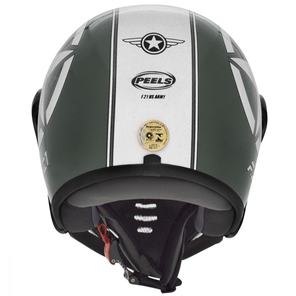 capacete-f-21-us-army-verde-militar-com-branco-5c85fe0f78c0d.jpg