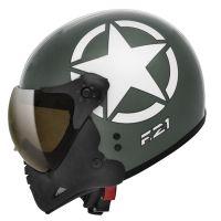 capacete-f-21-us-army-verde-militar-com-branco-5c85fe069e438.jpg