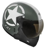 capacete-f-21-us-army-verde-militar-com-branco-5c85fe092d832.jpg