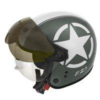 capacete-f-21-us-army-verde-militar-com-branco-5c85fe0a6cf6e.jpg