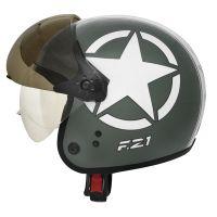 capacete-f-21-us-army-verde-militar-com-branco-5c85fe0cec7fd.jpg