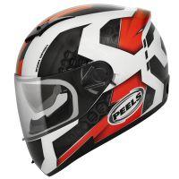 capacete-icon-dash-branco-com-vermelho-5c85fed866743.jpg