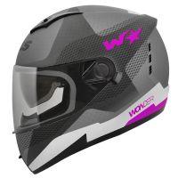 capacete-icon-wonder-cinza-com-rosa-5c85ff9d6fc00.jpg