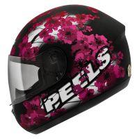 capacete-spike-blossom-preto-fosco-com-magenta-5c85ffd148f1f.jpg