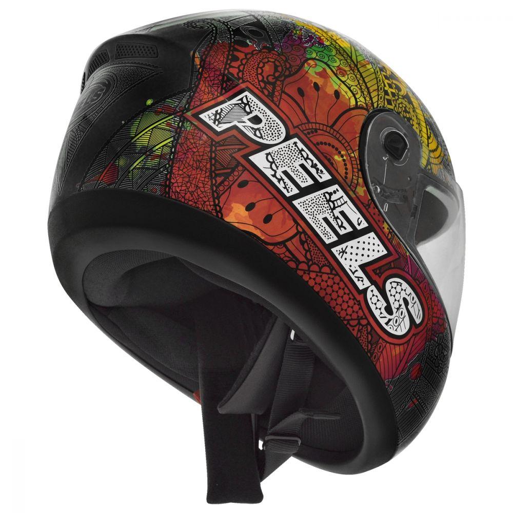 capacete-spike-indie-chumbo-fosco-com-colorido-5c860051ba9b3.jpg