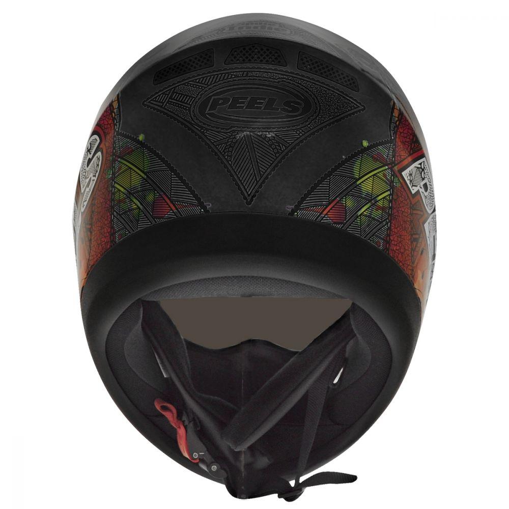 capacete-spike-indie-chumbo-fosco-com-colorido-5c86005608364.jpg