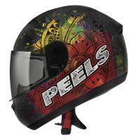 capacete-spike-indie-chumbo-fosco-com-colorido-5c86005056f9e.jpg