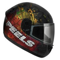 capacete-spike-indie-chumbo-fosco-com-colorido-5c8600532afc0.jpg