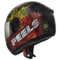 capacete-spike-indie-chumbo-fosco-com-colorido-5c860054911cd.jpg