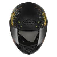 capacete-spike-indie-chumbo-fosco-com-colorido-5c8600576d06f.jpg