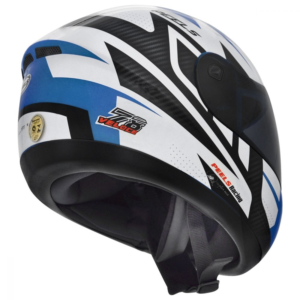 capacete-spike-veloce-azul-ciano-com-branco-5c8600d912084.jpg