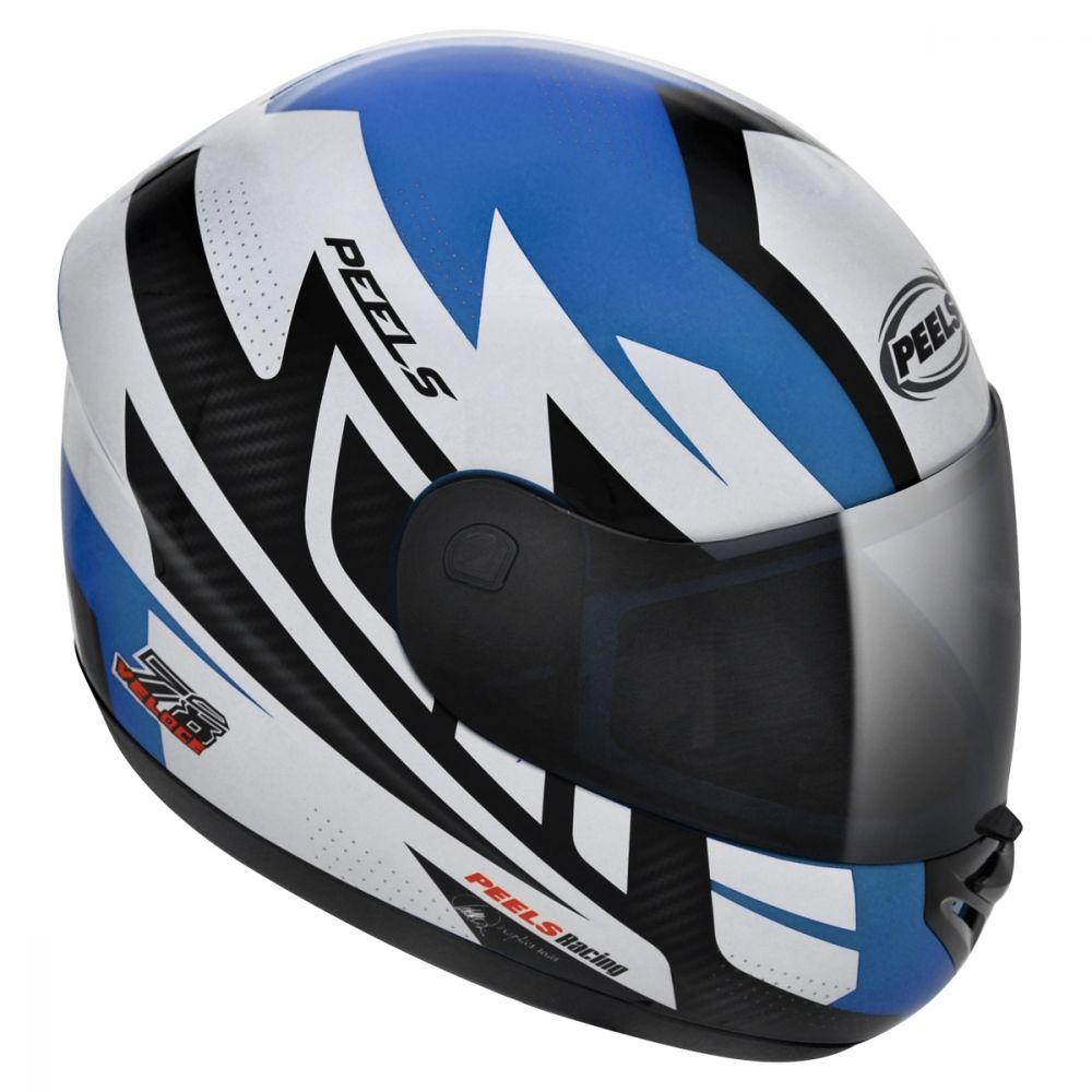 capacete-spike-veloce-azul-ciano-com-branco-5c8600da75d69.jpg