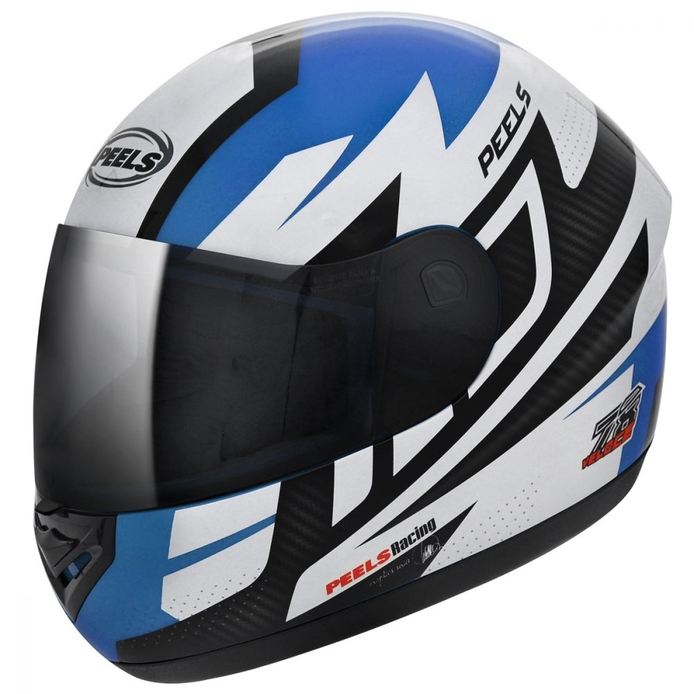 capacete-spike-veloce-azul-ciano-com-branco-5c8600dbd88ab.jpg