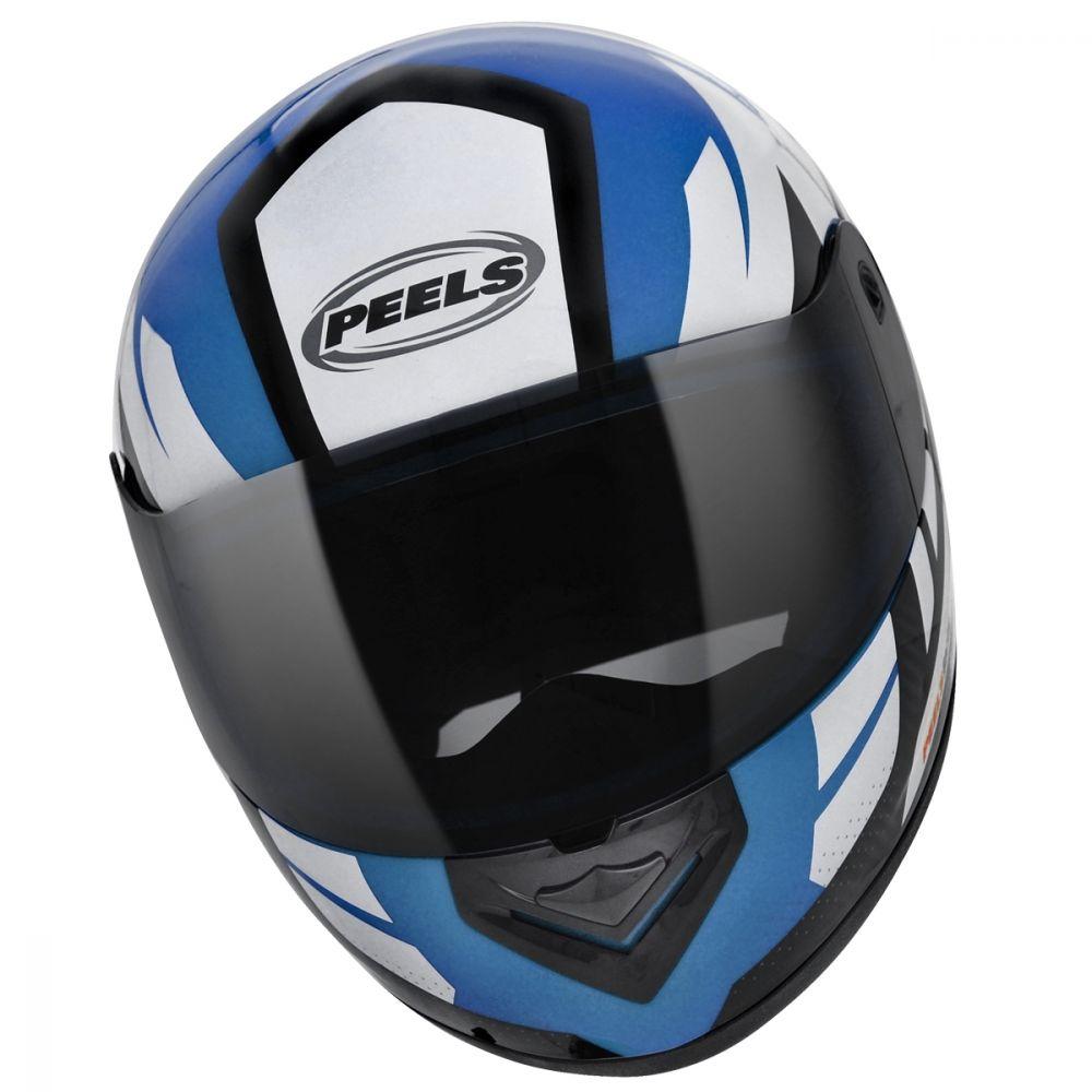 capacete-spike-veloce-azul-ciano-com-branco-5c8600dd4b638.jpg