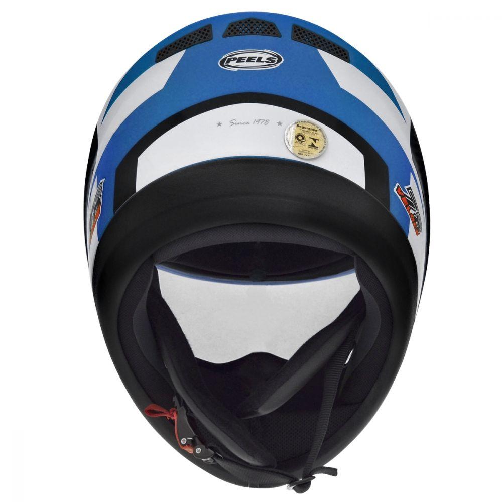 capacete-spike-veloce-azul-ciano-com-branco-5c8600e016f74.jpg