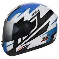 capacete-spike-veloce-azul-ciano-com-branco-5c8600deaa13f.jpg