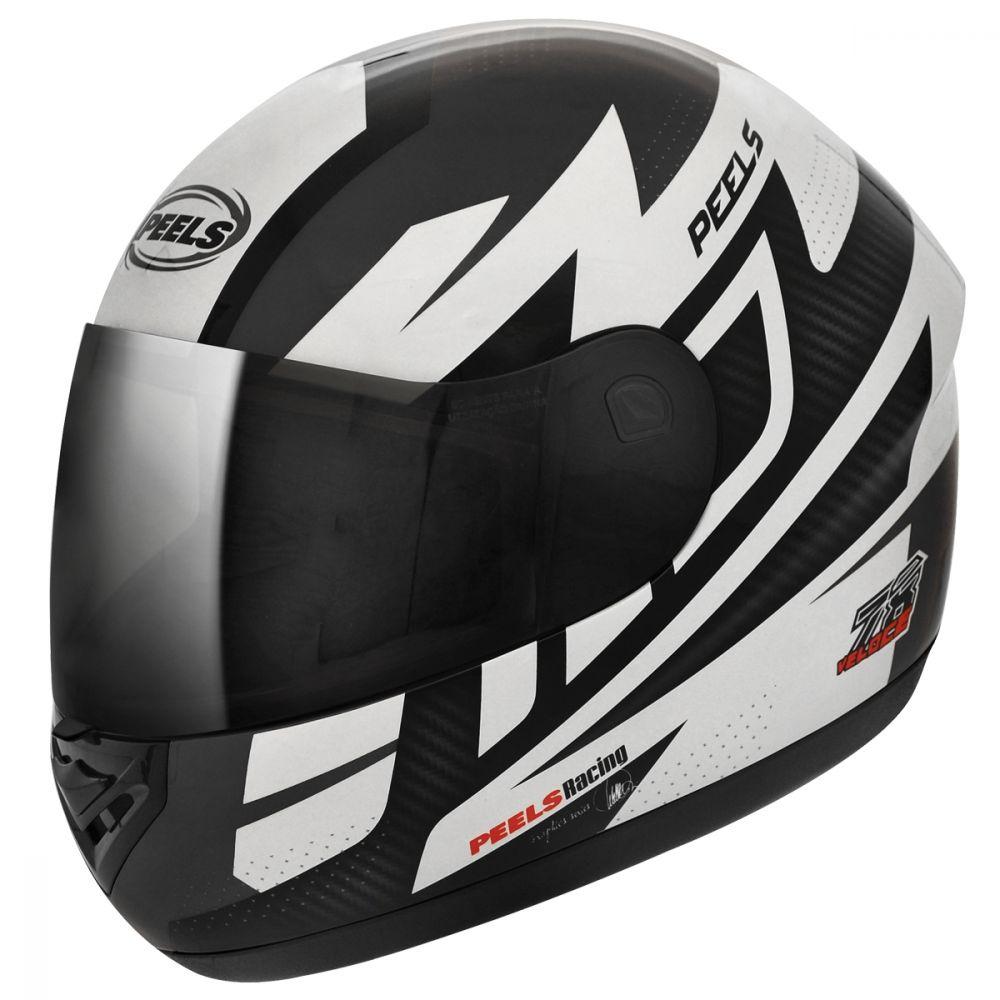 capacete-spike-veloce-chumbo-fosco-com-branco-5c8600ebde581.jpg
