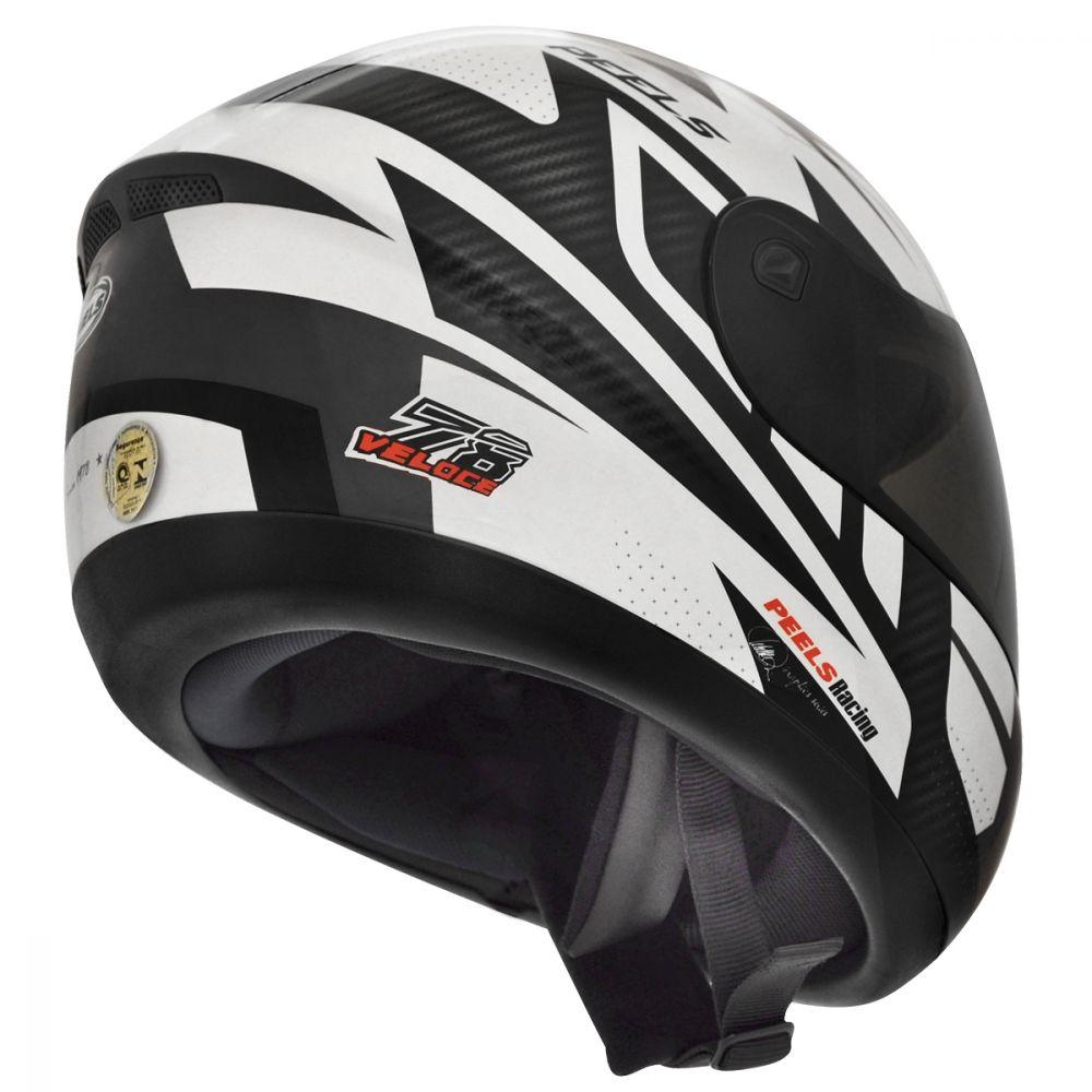 capacete-spike-veloce-chumbo-fosco-com-branco-5c8600eeb4d29.jpg