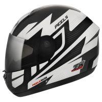 capacete-spike-veloce-chumbo-fosco-com-branco-5c8600ea7a46e.jpg