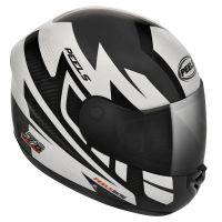 capacete-spike-veloce-chumbo-fosco-com-branco-5c8600ed5160c.jpg
