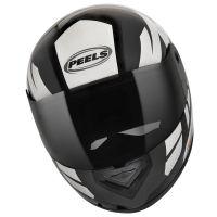 capacete-spike-veloce-chumbo-fosco-com-branco-5c8600f004227.jpg