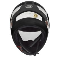 capacete-spike-veloce-chumbo-fosco-com-branco-5c8600f1654dc.jpg