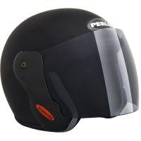 capacete-vision-preto-fosco-5c8601dc6205f.jpg