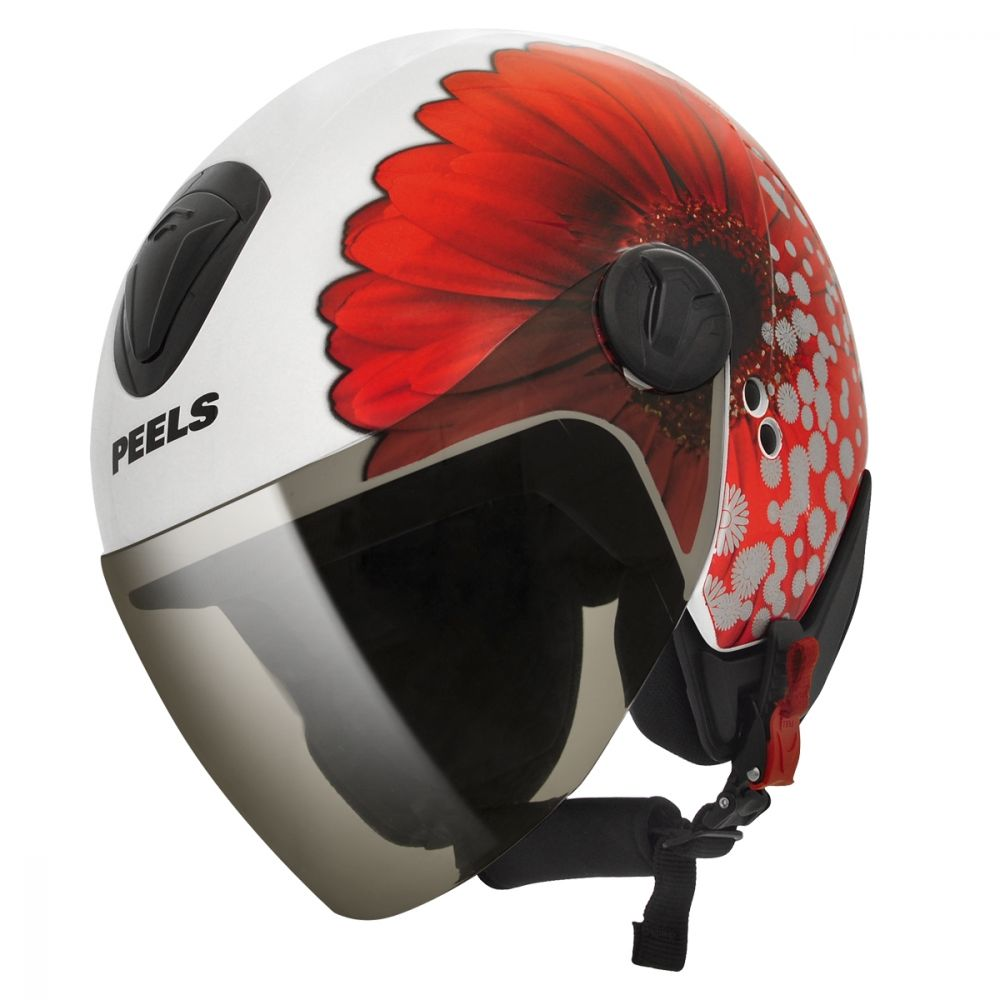 capacete-freeway-bloom-branco-com-vermelho-5c860215a68cf.jpg