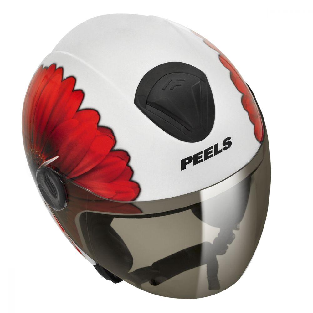 capacete-freeway-bloom-branco-com-vermelho-5c86021714215.jpg