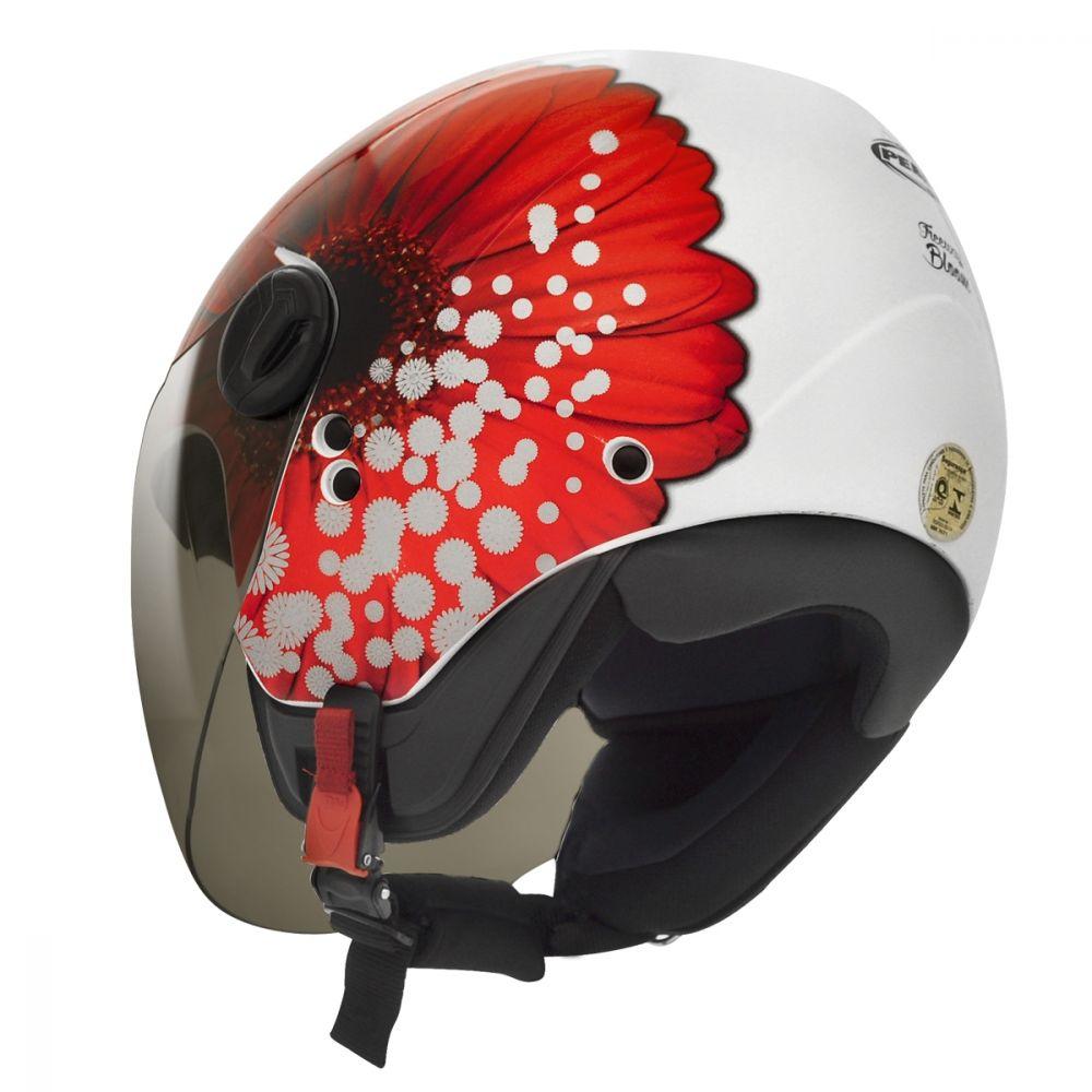 capacete-freeway-bloom-branco-com-vermelho-5c860219d7ec2.jpg