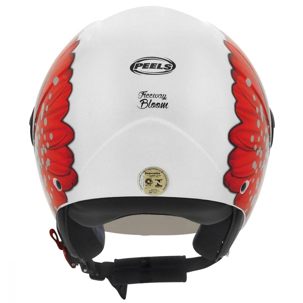 capacete-freeway-bloom-branco-com-vermelho-5c86021b423d3.jpg