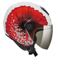 capacete-freeway-bloom-branco-com-vermelho-5c86021446b8d.jpg