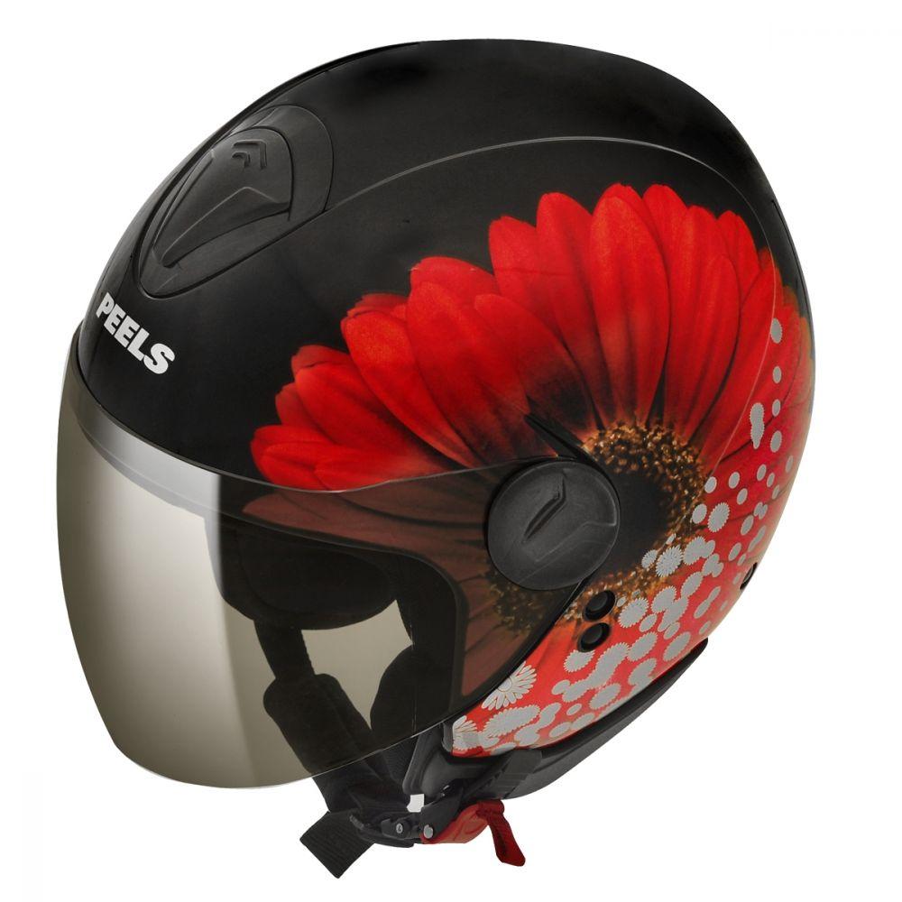 capacete-freeway-bloom-preto-com-vermelho-5c8602257e26f.jpg