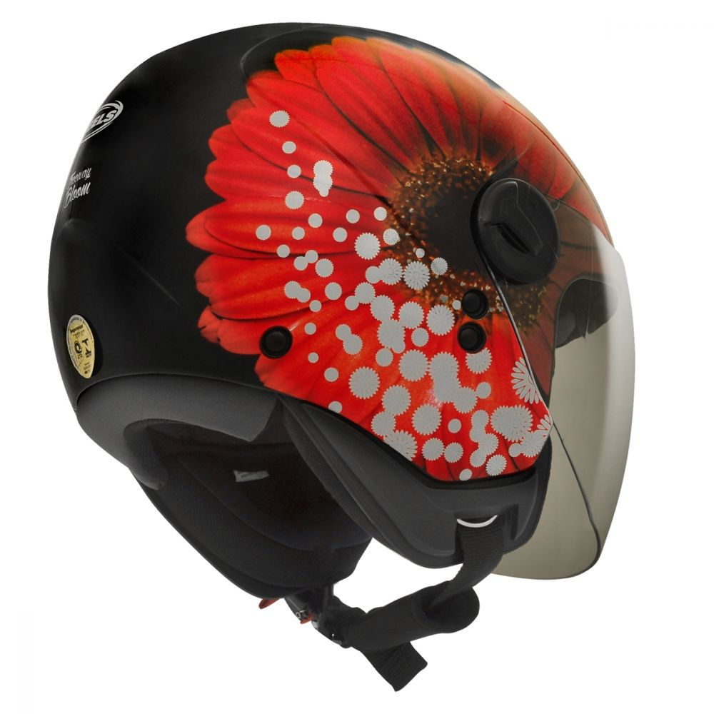capacete-freeway-bloom-preto-com-vermelho-5c860226e3b53.jpg
